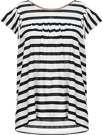 19.70 Nineteen Seventy TOPWEAR - T-shirts su YOOX.COM