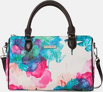 Promo-Codes auf Füßen Aufnahmen von Online-Verkauf Desigual® Taschen: Shoppe bis zu −50% | Stylight