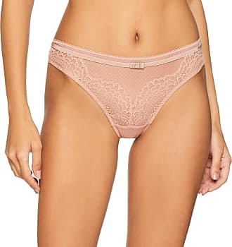 6115 Triumph Beauty-Full Icon Hipster FRENCH LILAC 10