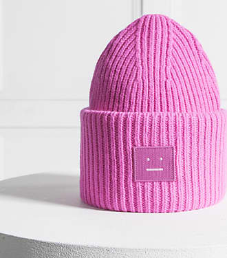 e5c5d36ddca Acne Studios® Winter Hats  Must-Haves on Sale up to −68%