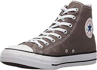 e576fd608e0d1 Converse® Il Meglio della Moda  Acquista Ora fino a −55%