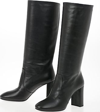 Prada Boots − Sale: up to −60% | Stylight