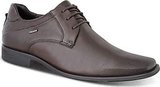 Ferracini Sapato Casual Ian 41