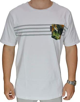 Free Surf Camiseta Free Surf Listras