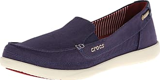 c08ed44a673 Crocs Shoes for Women − Sale  up to −20%
