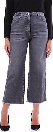 Pantaloni Torino Bootcut