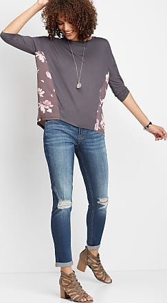 b5f8443a355 Maurices® Blouses  Must-Haves on Sale up to −27%