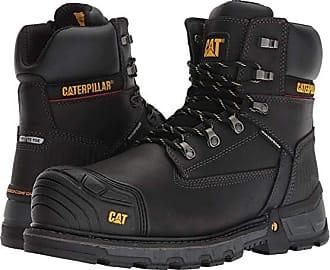 f0c903d61a7 Men's CAT® Boots − Shop now up to −33%   Stylight