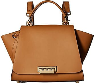 Zac Posen Bags Sale Up To 70 Stylight