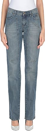 Jeckerson JEANS - Pantaloni jeans su YOOX.COM