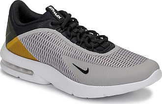 Nike Air Max 90 Ltr (Gs), Scarpe da Trail Running Bambino, Bianco, 39 EU