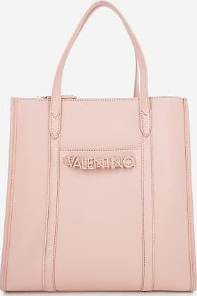 detaillierter Blick Bestpreis abwechslungsreiche neueste Designs Mario Valentino Taschen: Sale ab 19,18 € | Stylight