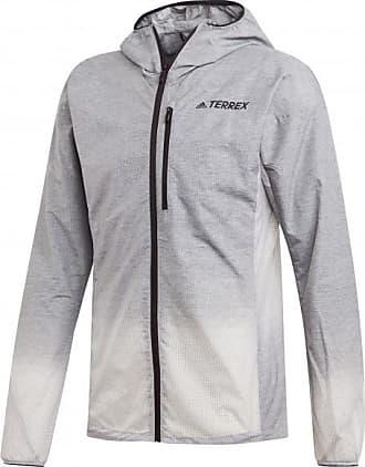 1f60649d35ba13 adidas Agravic Windweave Jacket Softshelljacke für Herren