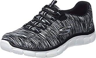 skechers running chaussures hommes uk