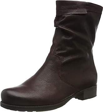 Think Damen Denk/_383023 Stiefeletten