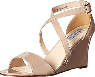 bdcf87758a239a Touch Ups® Wedges − Sale  up to −22%