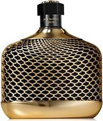 John Varvatos Oud Eau de Parfum Spray for Men 4.2 Ounce