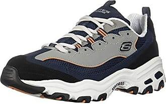 Sneakers Skechers da Uomo: 445+ Prodotti | Stylight
