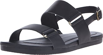38039f356bea Teva® Leather Sandals − Sale  up to −19%