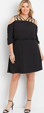 Maurices® Dresses − Sale: up to −16% | Stylight