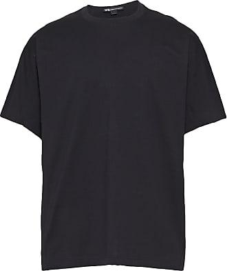 Yohji Yamamoto TOPWEAR - T-shirts su YOOX.COM