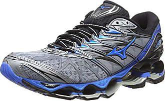 7 Wave 001 Divablue Homme Sneakers 42 Multicolore EU Basses Mizuno Blk Tradew Prophecy q1nHSOAqZ