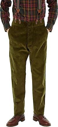 Franken & Cie. Manchester trousers