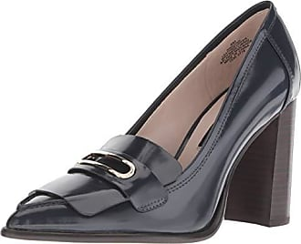 40678585db01 Nine West® Pumps  Must-Haves on Sale up to −27%
