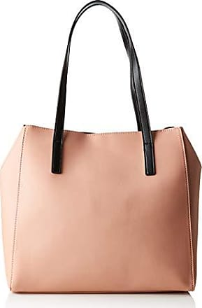 95d49c2ac693e Pieces Damen Pctabita Shopper Schultertasche