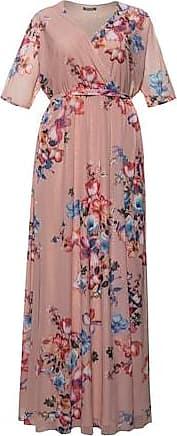 cc9a8dd3c0e Maxiklänningar: Köp 1129 Märken upp till −96% | Stylight