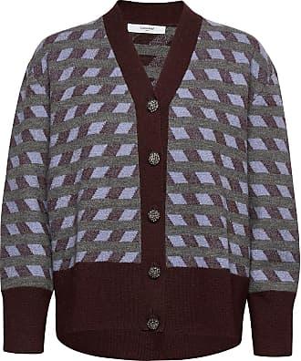 Lovechild 1979® Mode: Handla Nu upp till −50% | Stylight