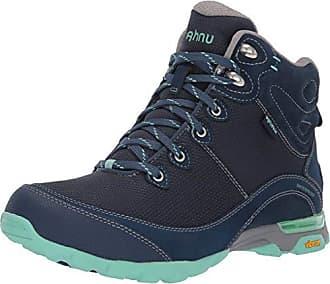 46e12b7516a Ahnu® Hiking Boots − Sale: up to −50% | Stylight