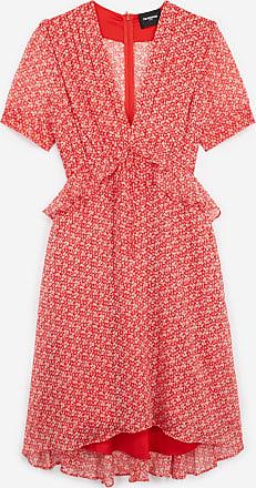 The Kooples Kleider: Sale bis zu −50%   Stylight