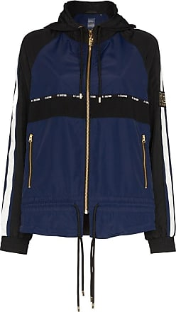 a38825516 P.E Nation® Jackets − Sale: up to −35% | Stylight