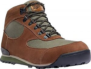 Danner Mens Jag Hiking Boots