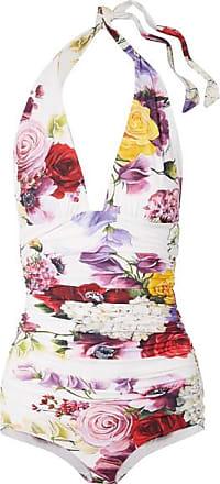 62c5ec8b94 Dolce   Gabbana® One-Piece Swimsuits − Sale  up to −50%