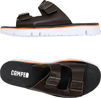 pretty nice 9ad21 ef40b Sandali Camper®: Acquista fino a −69% | Stylight