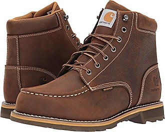 2731190f9d4 Carhartt Work in Progress® Shoes: Must-Haves on Sale up to −20 ...