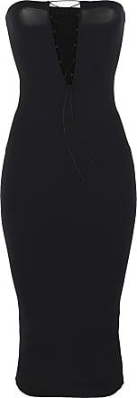 Wolford KLEIDER - Lange Kleider auf YOOX.COM