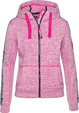 Superdry Outdoorjacken: 91 Produkte im Angebot | Stylight