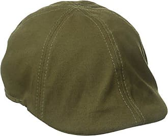 e6fd0f3edf5 San Diego Hat Company San Diego Hat Co. Mens Driver Hat with Stretch Band