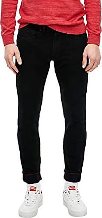 S.Oliver® Skinny Jeans: Shoppe ab CHF 16.11   Stylight