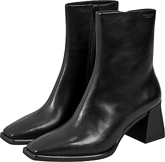 Vagabond Womens Frances Chelsea Boot, Brown, 2.5 UK,35(EU)