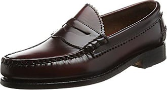 70796021a36 Allen Edmonds® Slip-On Shoes  Must-Haves on Sale up to −56%