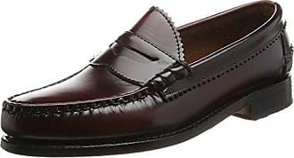 97d0a8eef7b Men s Allen Edmonds® Shoes − Shop now at USD  144.95+