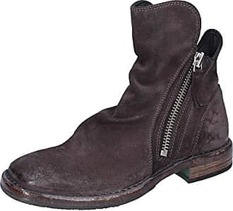 Moma Schuhe: Sale bis zu −64% | Stylight