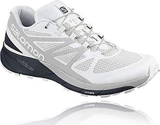 Salomon Sneaker Low: Sale bis zu