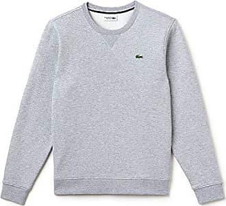21b79b8162be Sweats Lacoste®   Achetez jusqu  à −50%