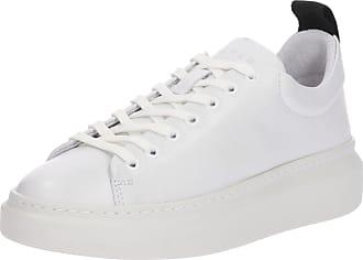 Pavement Sneaker Dee weiß