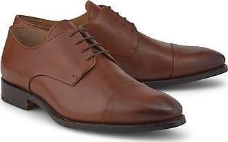 Görtz® Schnürschuhe in Braun: bis zu −50% | Stylight